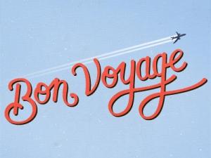 bonvoyage_lettering