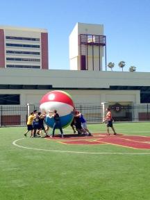 pushball1