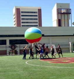 pushball2