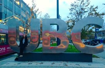 ubc12