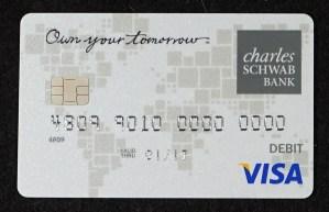 charles-schwab-bank-visa-debit-card