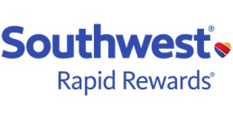 Rapid-Rewards-logo-earn-frequent-flyer-points