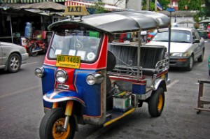 chiang-mai-tuk-tuk-300x199