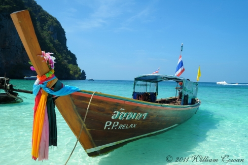 Long-Tail-Boat-PhiPhi-Island-Thailand-1