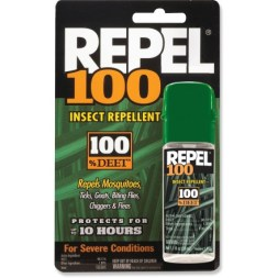Repel-100-DEET-insect-repellent