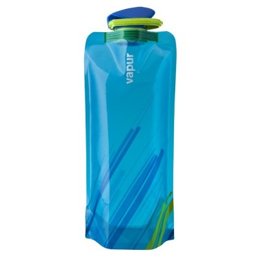 Vapur-Water-Bottle.jpg