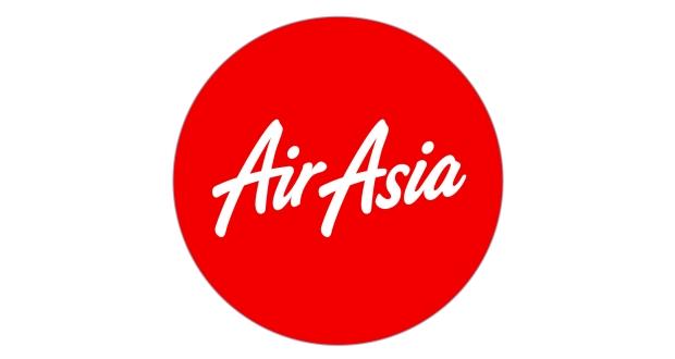 airasia-new-logo.jpg