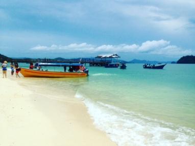 langkawiboattour