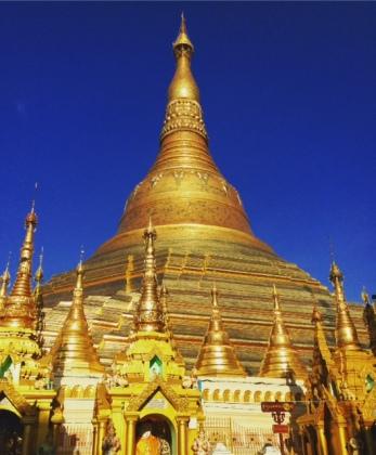 shwedagon1
