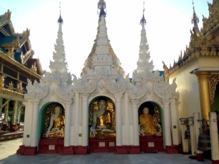 shwedagonpagoda
